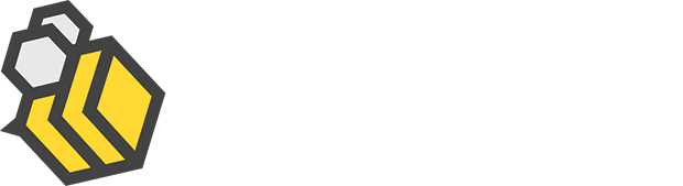 Bumblebee Plumbing and Heating