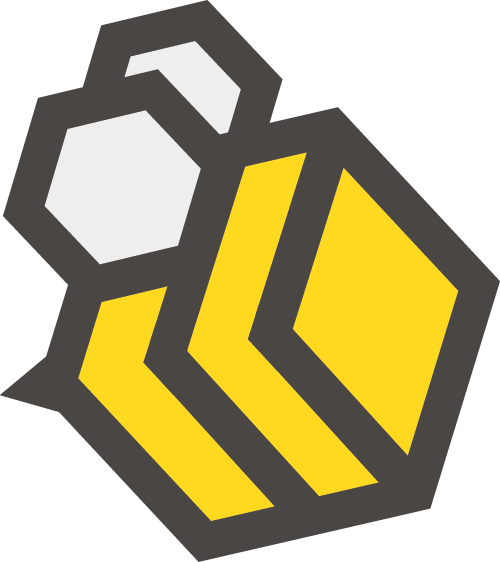 Heating and gas engineer | Bumblebee Plumbing and Heating