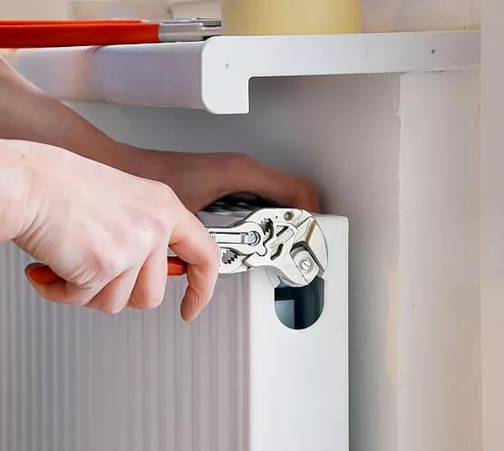 Boiler Service - Boiler Breakdowns