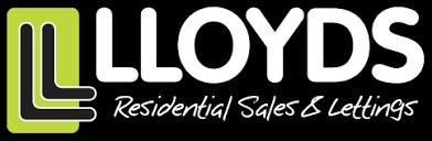 Lloyds - Landlords