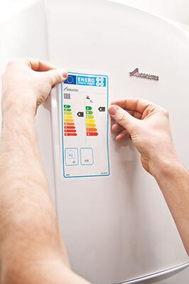 Boiler Service - Landlord Certificates