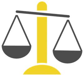 Balancing Weights